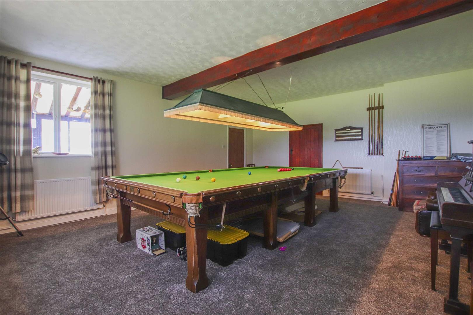 4 Bedroom Semi-detached House For Sale - Image 26